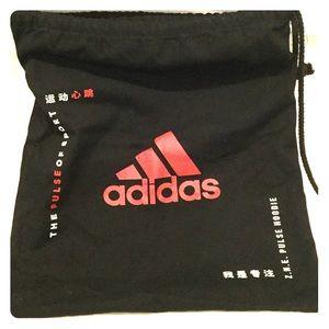 Adidas Limited Drawstring Backback